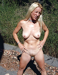 Busty Milf is Getting a Good Time Alone with a Big Dildo that She Uses very Roughly to get a Slightly Painful but Big Orgasm