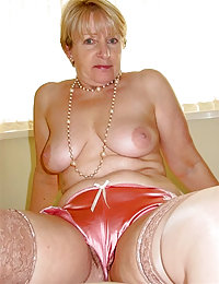Jewel In The Dungeon Of Dick