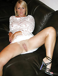 European Milf Came to Our Studio to Fuck for Money but She's Shy Because She Has Unshaved Cunt that She'll be Fucked Into