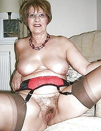 Beautiful Euro Mom Fingers Her Cunt To Prepare For Accepting This Big Black Thick Dildo