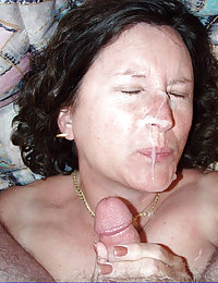 The Daughter of this MILF is Legal Teen so Mom Shows her how the Anus and Pussy Needs to be Prepared for Fucking